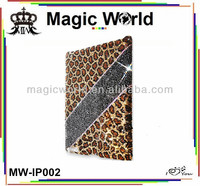 FOR IPAD MINI DIAMOND CASE