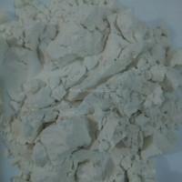 Aluminum silicate powder