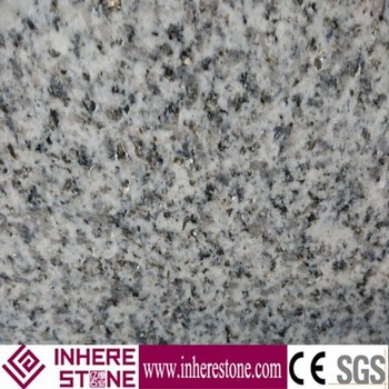 Gold Spot New G603 Granite