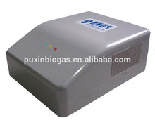 Puxin Biogas Pump, Gas Booster Pump in Biogas (PX-25L)
