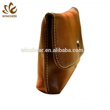 New fashion ladies bags wholesale, lady handbag leather, handbag of leather