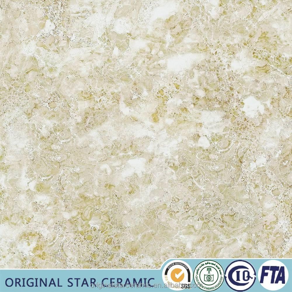 Stone look ceramic floor tile stone look ceramic floor tile stone look ceramic floor tile stone look ceramic floor tile suppliers and manufacturers at alibaba dailygadgetfo Choice Image
