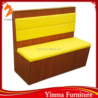2016 Foshan Manufacturer wooden sofa cum bed