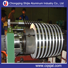 6061 7075 5052 5754 5083 5A06 marine grade aluminum strip for sale