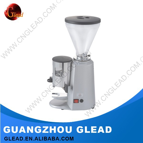 2016 Modern Restaurant Large Brass Turkish Commercial Coffee Grinder For Sale