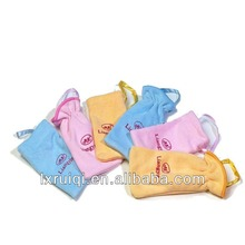 2013 microfiber mobile phone bags&cases