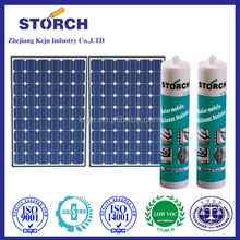 Storch N189 steel pipe solar panels silicone sealant