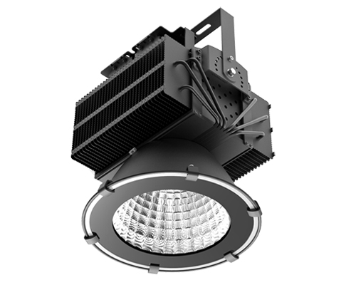 waterproof led flood light 500w 1000w halogen flood light with 5 years warranty