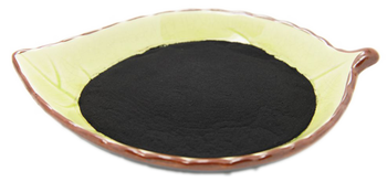 Water Soluble Organic Humic Acid