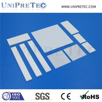 Al2O3 Ceramic Alumina Plate Sheet Chip