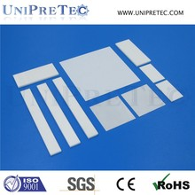 Al2O3 Ceramic Alumina Plate / Sheet / Chip / Substrate