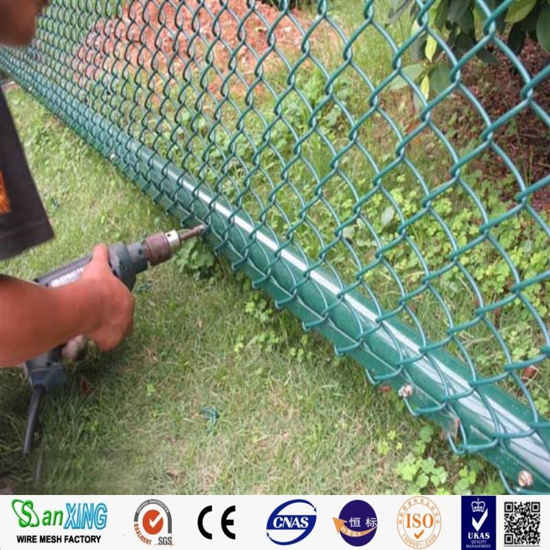 chain link fence (15)_.jpg