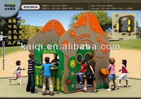 outdoor cabana playhouse for kids KQ21041A