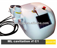 mini cavitation slimming machines import cheap goods from china