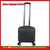 High Quality ABS Travel Luggage Hard