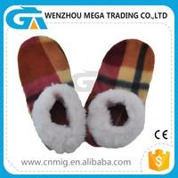 best brand unisex wholesale high quality thermal socks