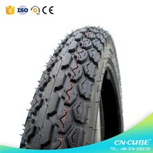 Bicycle tyre Fat tire 26x4.0 for beach cruiser with Cheap price