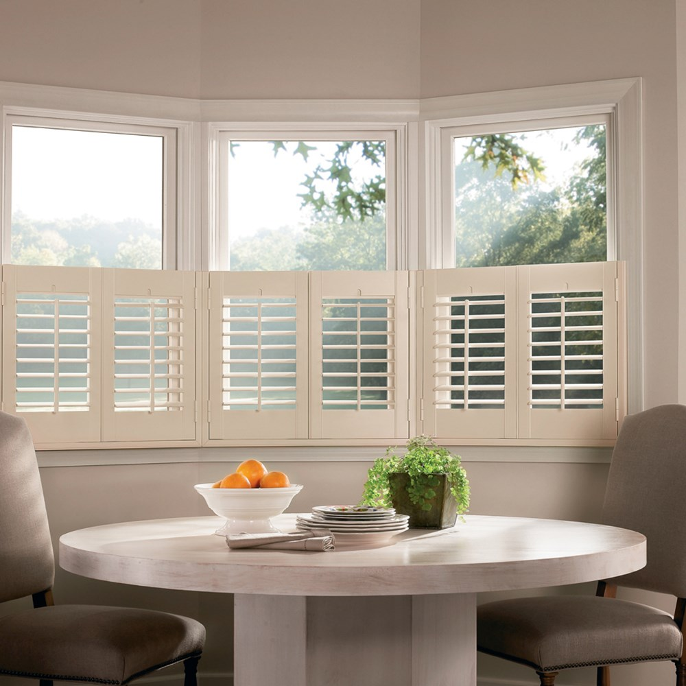 Wholesale Cheap China Custom Outdoor Exterior Wood Window Blinds Buy Window Blinds Wood Window