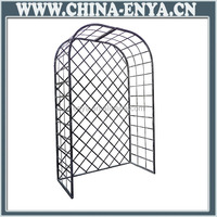 High quality factory price used gazebo for sale