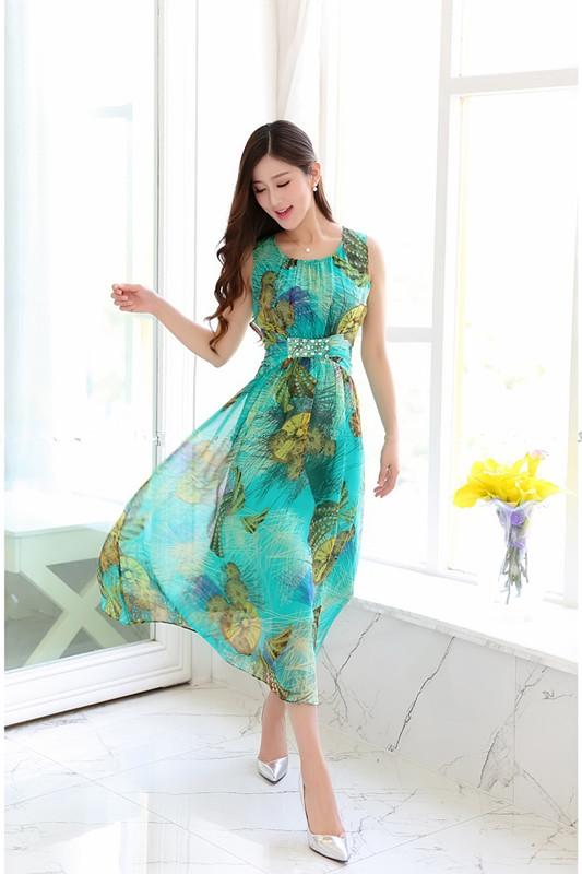 Cheap Silk Maxi Dress Australia Find Silk Maxi Dress Australia