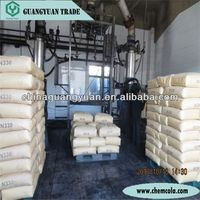 Wood Based Activated Carbon Factory for Sugar Glucose Refinery