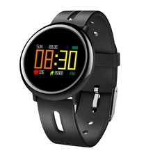 Cheap Price Smart Led OLED Smart Bracelet Watch Band Mobile Phone Accessories