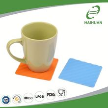 Popular for the market factory directly large sink mat