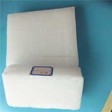 melting point 5860 pure white paraffin wax