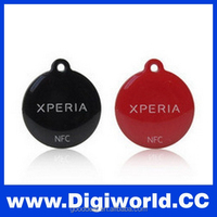 Cheap NFC Tag Android NFC Tag Smart Tag