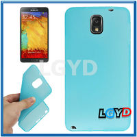 Best selling scrub surface protective case for s9920