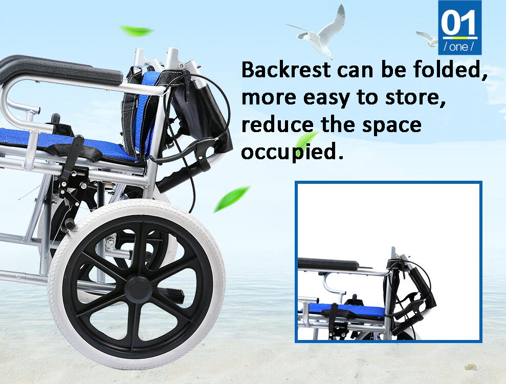 Most popular high quality wheelchair electric electric wheelchair conversion kit wheelchair manual