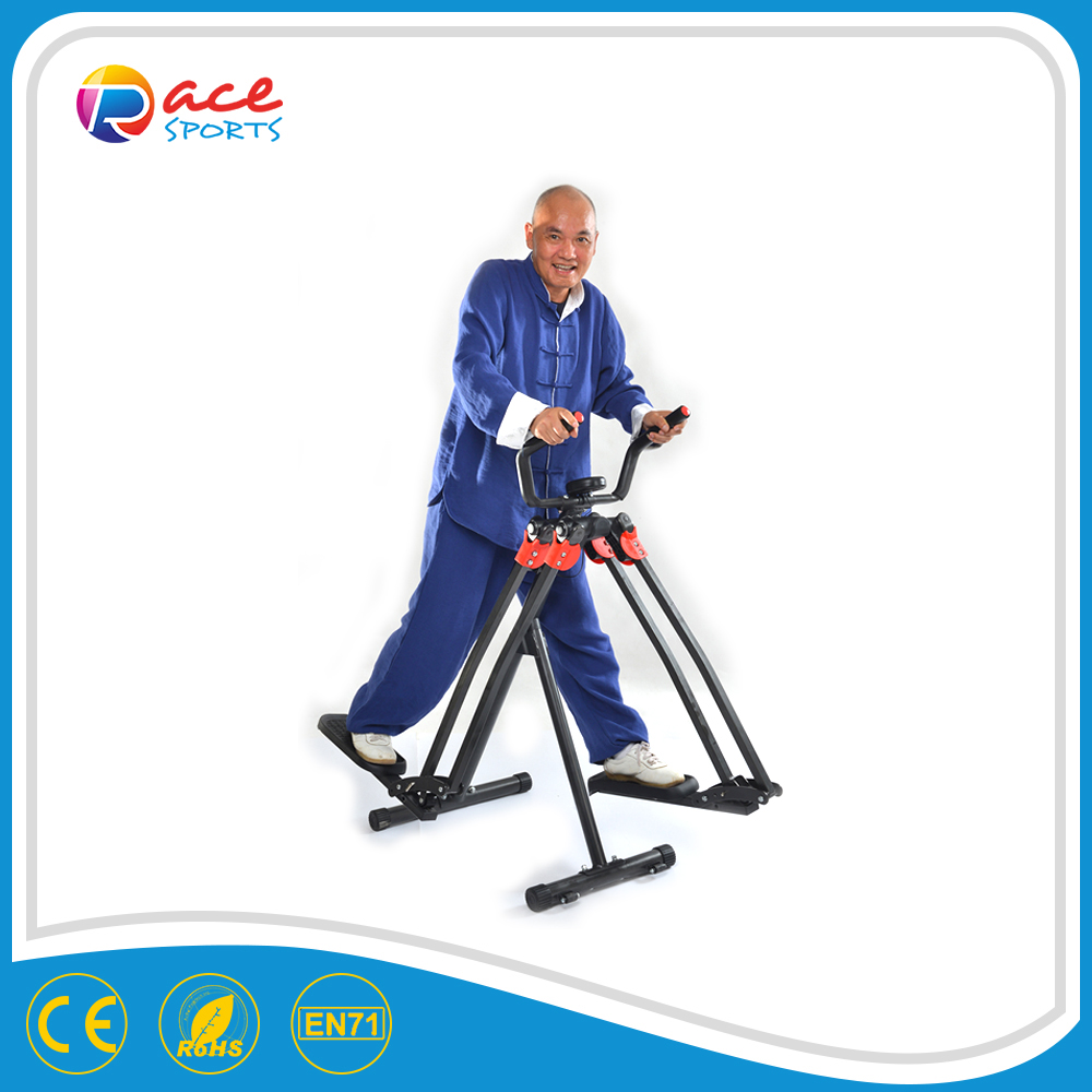 Professional Manufacturer The Best China home gym equipment air walker