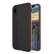 Wholesale Free Sample Custom Design Case Phone Cover, Tpu+Pc Phone Case For Iphone X