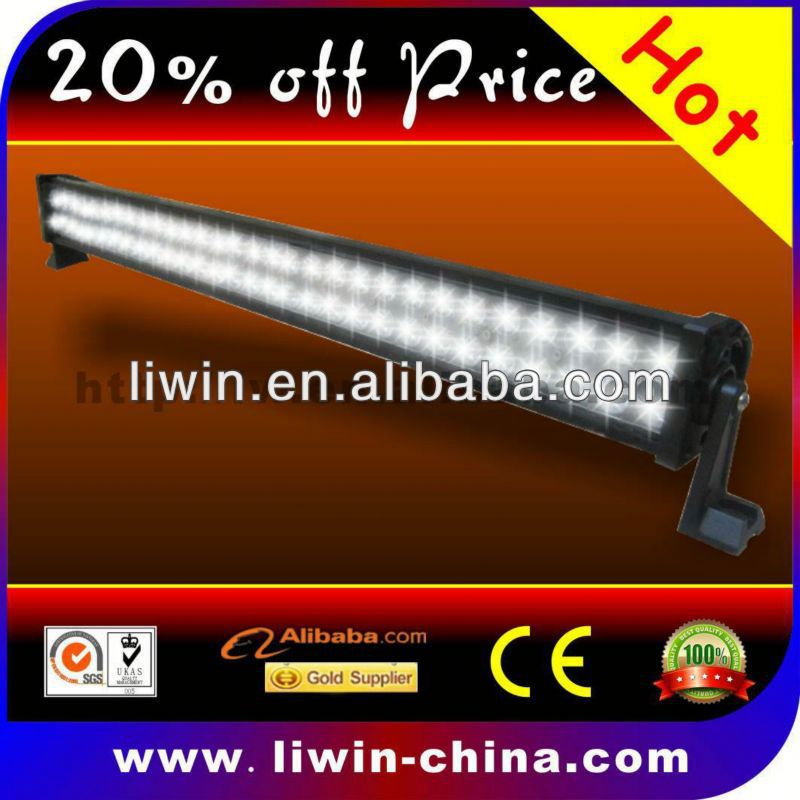 liwin 2015 super mini led light bar B2180 for auto Atv car and motorcycle motorcycle light tractor bulbs headlight off road 4x4