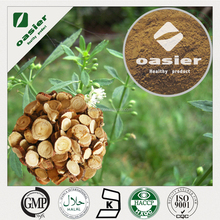 Plant Extract Factory100% Natural Extract From Dried Licorice Roots 60% Glycyrrhizic acid