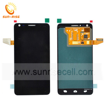 Wholesale For Alcatel One Touch Idol Ultra Touch Screen