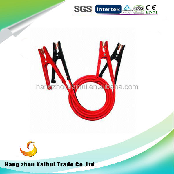 booster cable instructions battery cable clamps jumper cable a booster