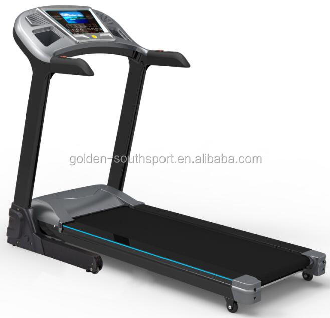 gym equipment dubai impulse gym equipment
