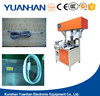 /product-detail/cable-making-equipment-and-automatic-wire-coil-winding-and-binding-machine-60693667246.html