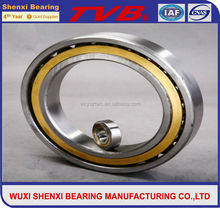 7314B Bearing with high quality used for model airplane engine
