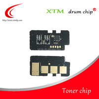 compatible with xerox 3210 3220 toner Chip 106R01486 7 cartridge count reset metered chips