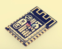 ESP8266 serial WIFI model ESP-12E ESP-12 Authenticity Guaranteed