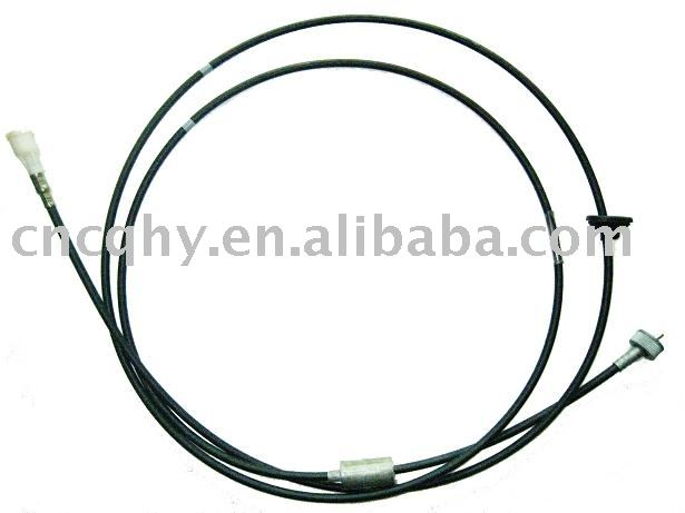 SPEEDOMETER CABLE FOR YPA(94310-43007/94310-43006)