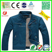 Popular New Style basketball varsity jackets Factory
