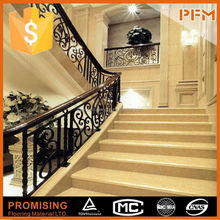 Wholesale Price Tumbled Stair Treads Cover