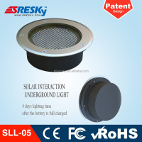 Outdoor Led Garden Solar Light Ball Decoration Part