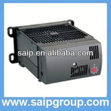 2014New 3-9kw stainless steel inner control sauna heater