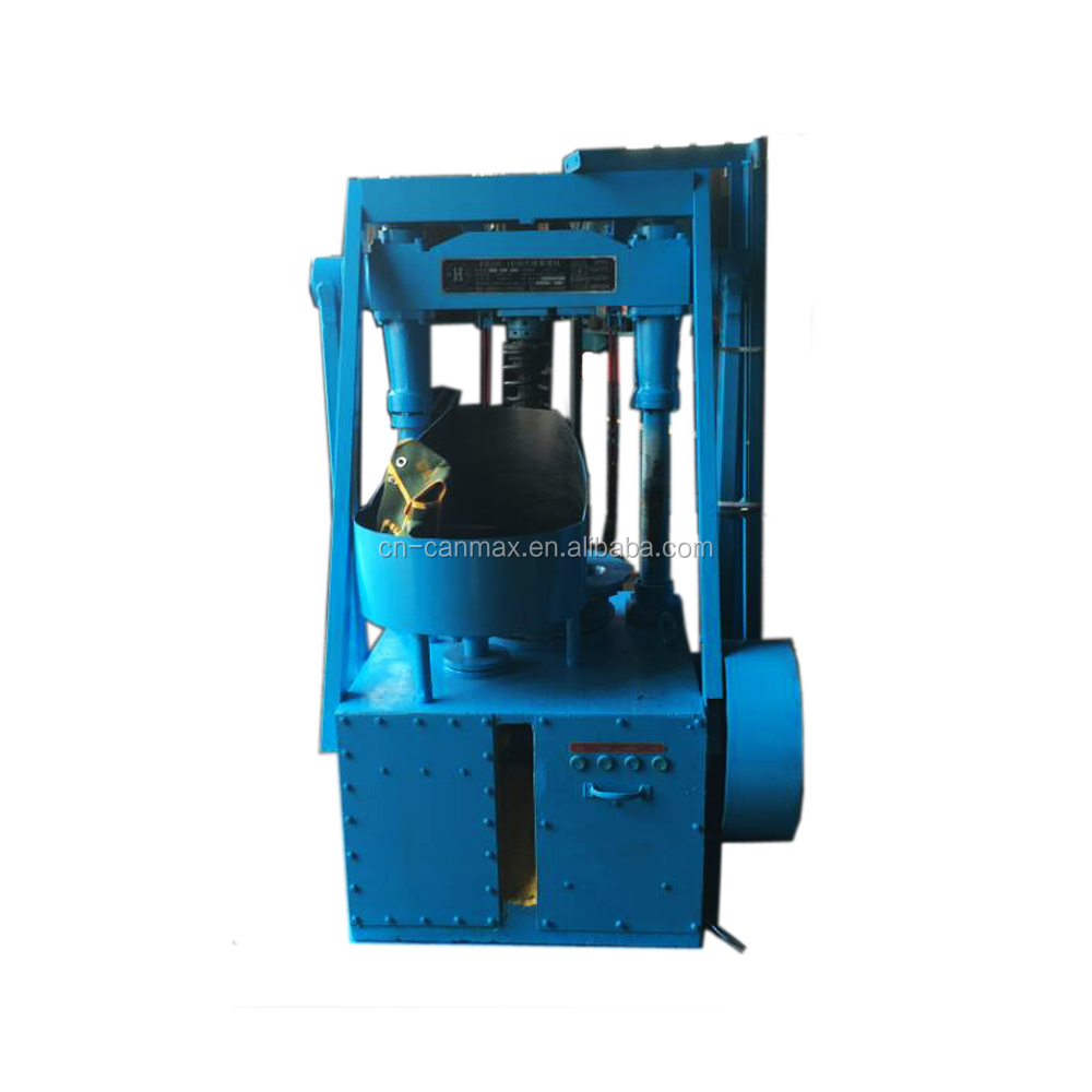 High quality honeycomb coal/charcoal briquette extruder machine/production line 0086 18203696171