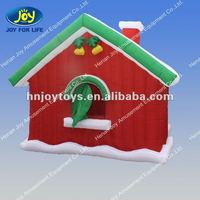 Lovely Joy Toys Inflatable Christmas Product