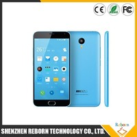 New alibaba express 4g meizu m2 note smartphone china factory